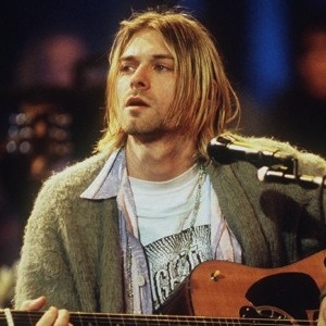 Video: Se revela entrevista inédita a Kurt Cobain de 1994 hablando del futuro de Nirvana