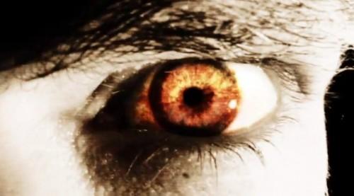 Mira el nuevo video de adelanto de Lamb of God para su tema 'Ghost Walking'
