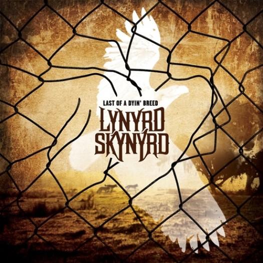 Lynyrd Skynyrd está de regreso, escucha el primer adelanto