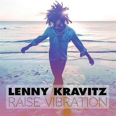 Lenny-Kravitz-Raise-Vibration-cover