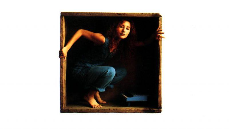 Disco Inmortal: Tori Amos – Little Earthquakes (1992)