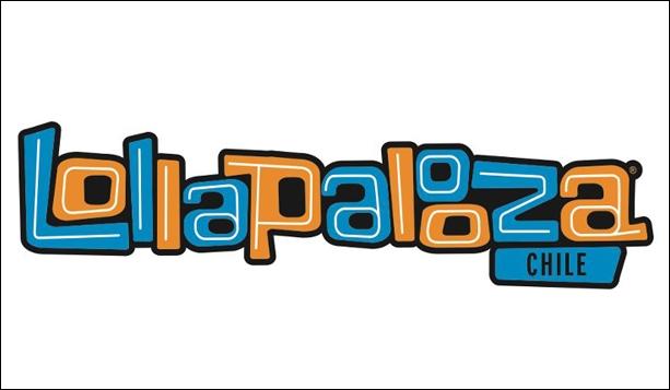 Revisa el cartel por días del Festival Lollapalooza 2012
