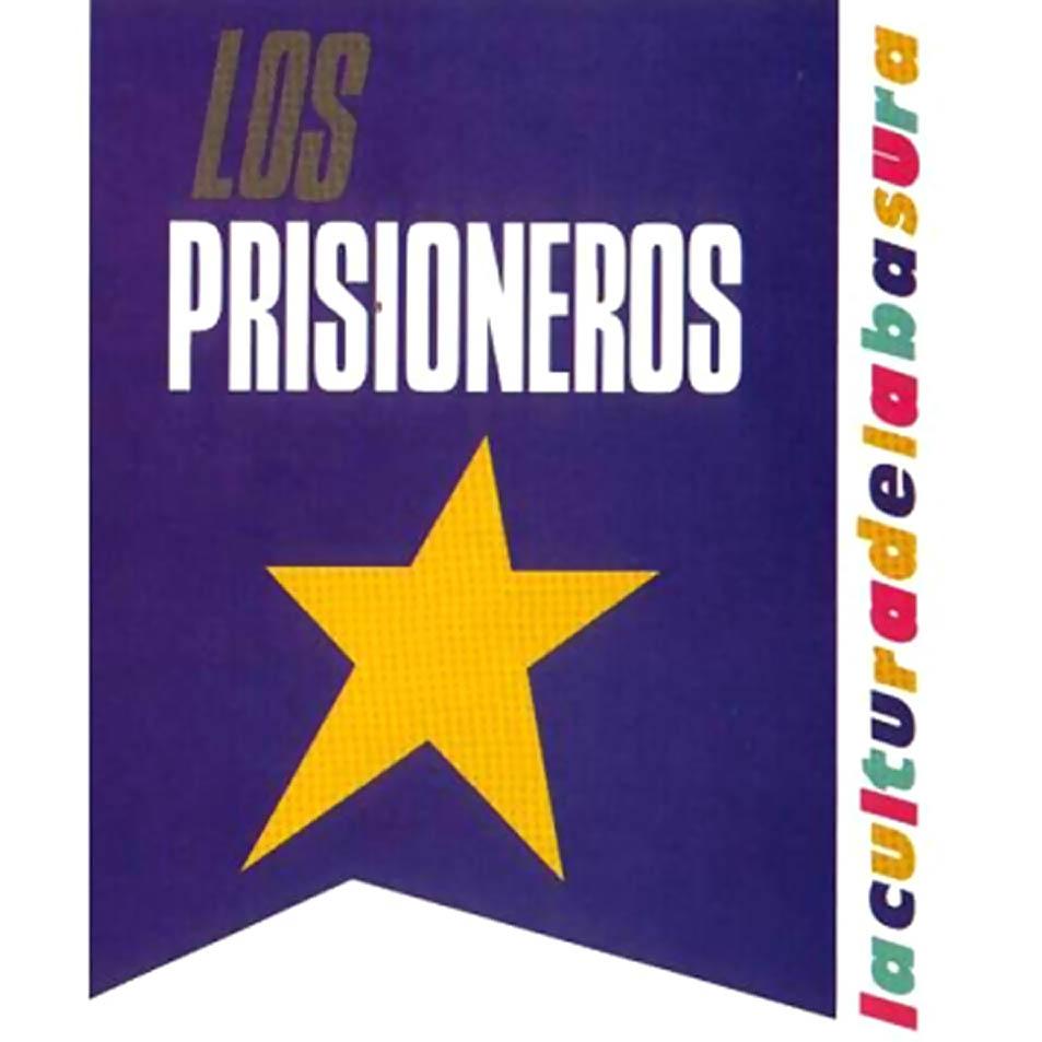 "2×1: ""Pa Pa Pa"" Los Prisioneros vs. Fiskales Ad-Hok"