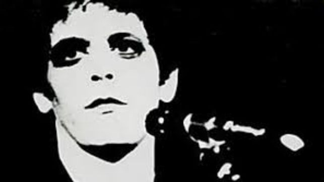 "Rockumentales: ""Remembered"", el documental sobre la vida de Lou Reed"