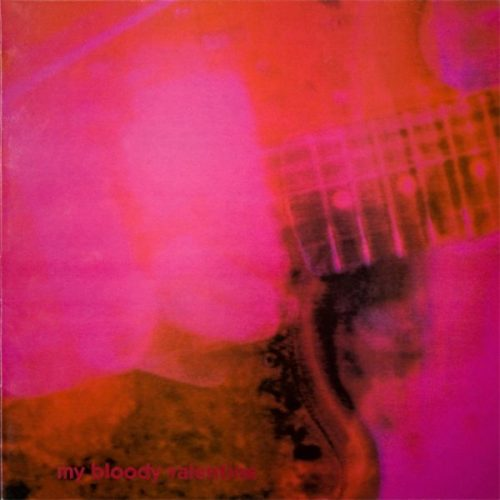 Disco Inmortal: My Bloody Valentine – Loveless (1991)