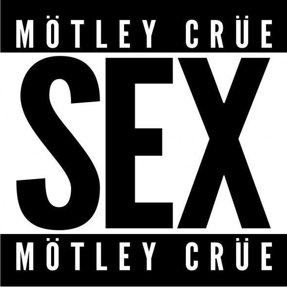 """Escucha """"Sex"""" la nueva canción de Mötley Crüe"""