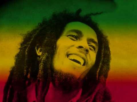 Rockumentales: La historia de Bob Marley según Biography Channel