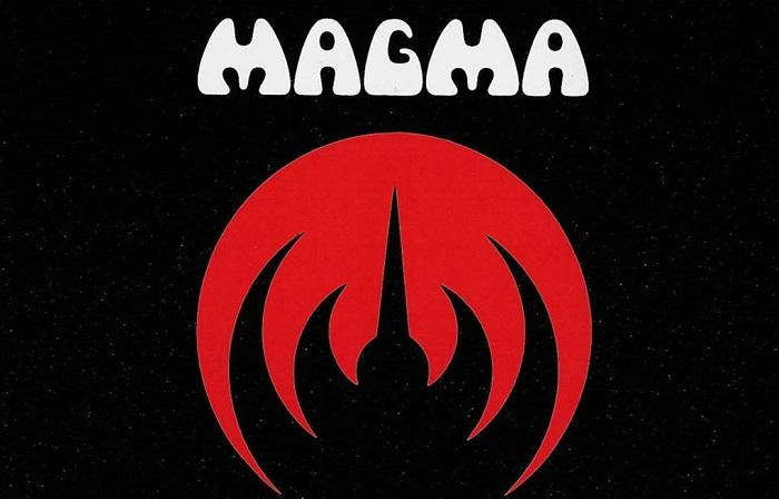 Magma: Música en otro horizonte