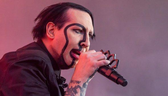 """Marilyn Manson responde sobre acusaciones de abusos: """"son horribles distorsiones de la realidad"""""""