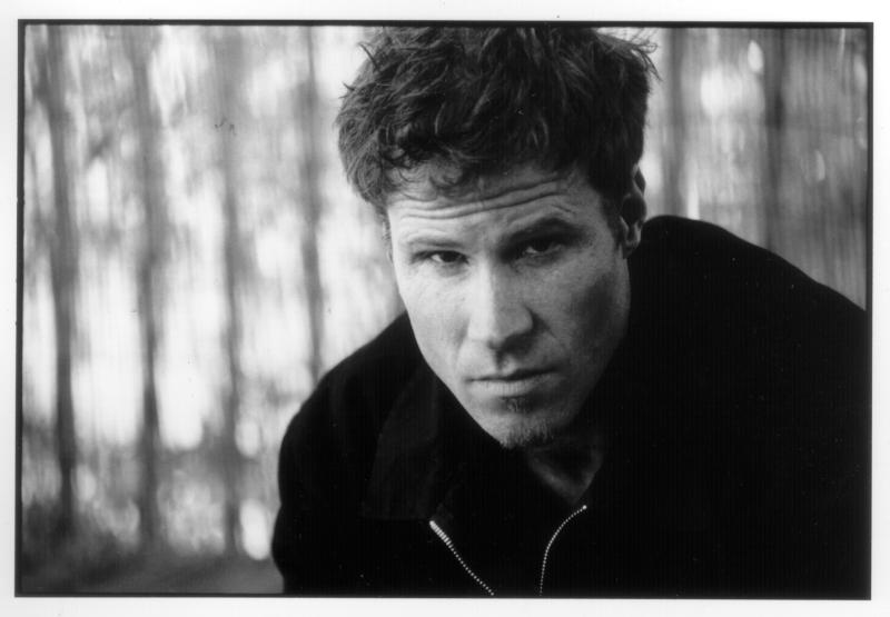 Mark Lanegan participará en reunión de Mad Season