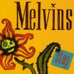 melvins_stag_front_cover