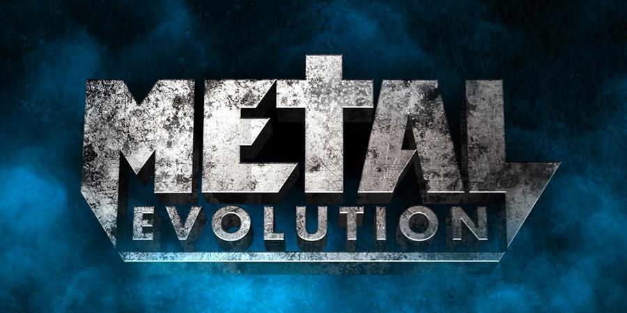 Rockumentales: Metal Evolution, el episodio de la historia del metal extremo