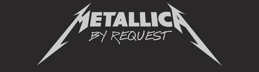 """Metallica revela setlist de su concierto """"By Request"""" en Chile"""