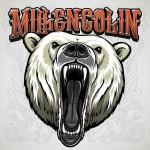 Millencolin-True-Brew