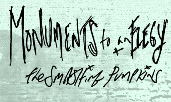 The Smashing Pumpkins estrena otro tema de su nuevo disco, escucha 'Tiberius'