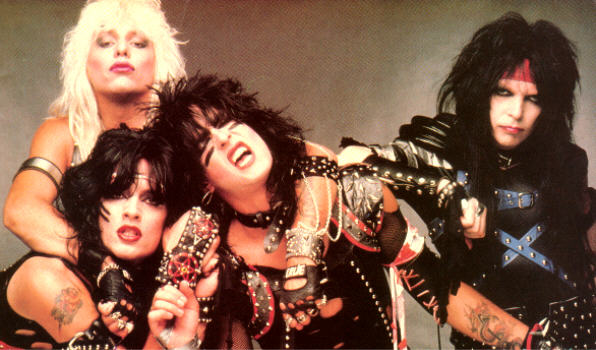motley-crue-biopic-the-dirt
