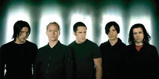 Nine Inch Nails regresa con nuevo material y presentaciones en vivo
