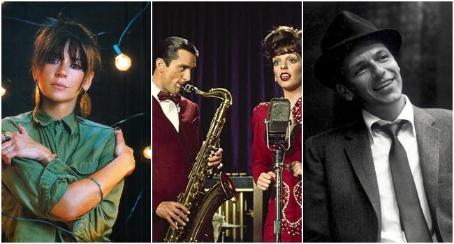 "3×1: ""New York, New York"" – Liza Minnelli vs. Frank Sinatra vs. Cat Power"