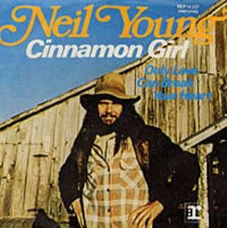 "2×1: ""Cinnamon Girl"" Neil Young vs. Type O Negative"
