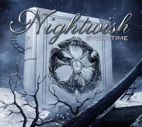 Te mostramos el nuevo video y canción de Nightwish