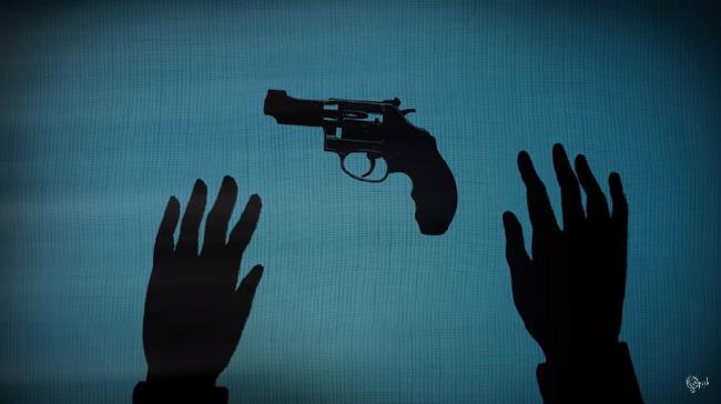 Melancolía y locura animada: Opeth estrena otro gran video para tema de su nuevo álbum