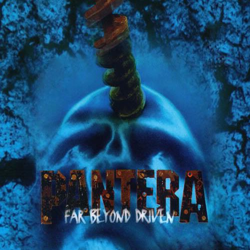 Pantera_Far_beyond_drivern.jpg