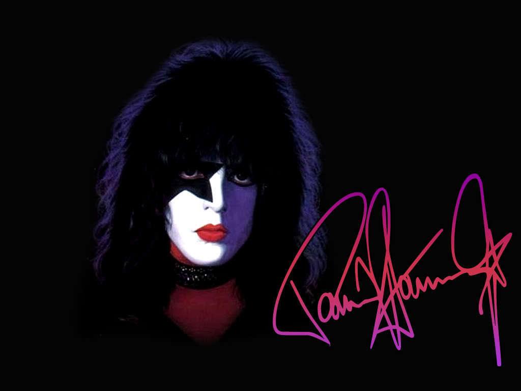 Cumpleaños de Paul Stanley de Kiss: revisamos sus mejores composiciones para la banda