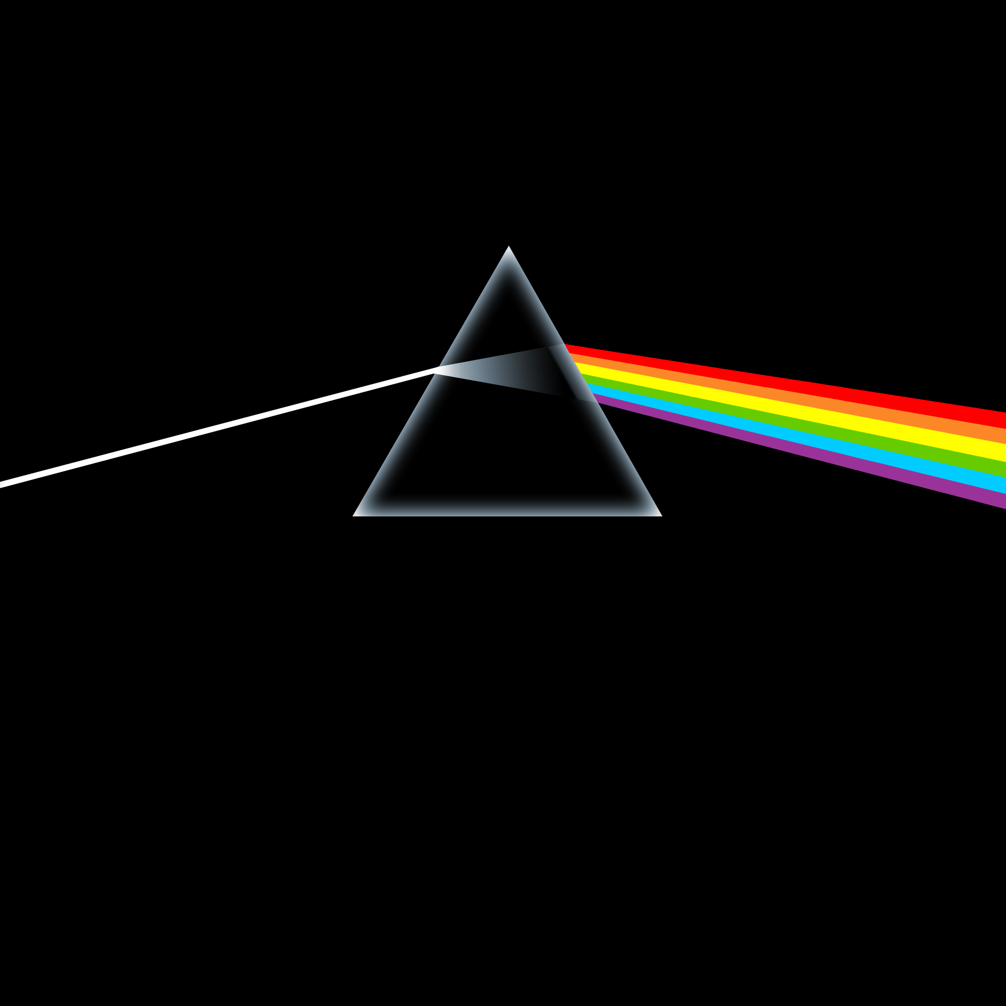 "Disco Inmortal: ""Dark Side of the Moon"" Pink Floyd (1973)"
