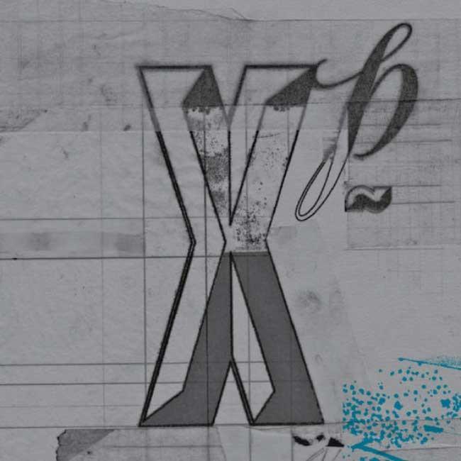 """Los Pixies presentan """"Magdalena"""" su nuevo videoclip, parte de su nuevo """"EP2"""""""