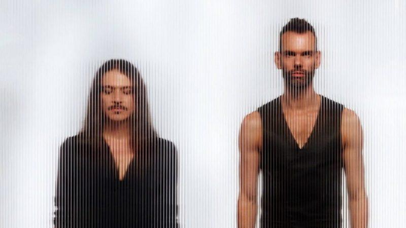 """Placebo estrena su primer tema en cinco años, escucha """"Beautiful James"""""""