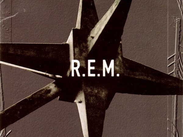 Disco Inmortal: R.E.M. – Automatic for the People (1992)