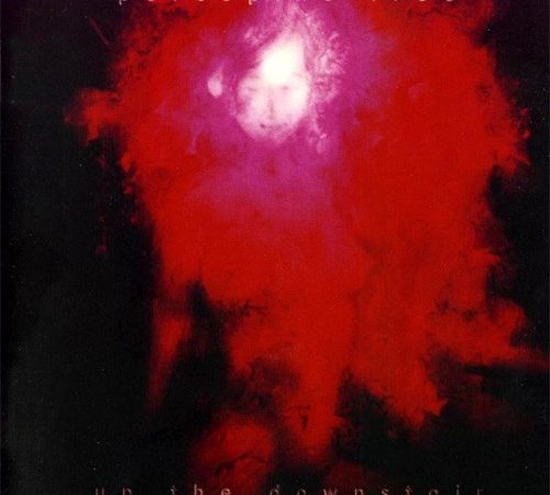 """""""Up the Downstair"""": el primer viaje en ácido de Porcupine Tree"""