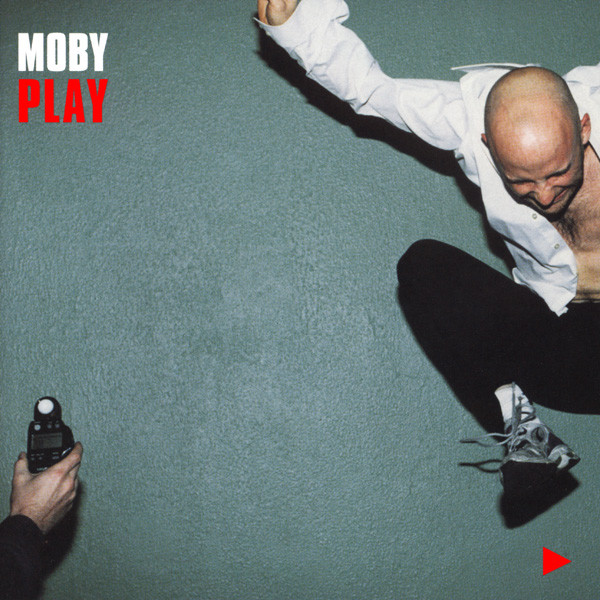 Disco Inmortal: Moby – Play (1999)