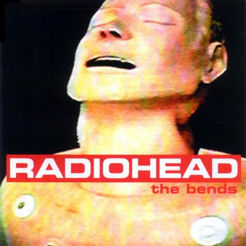 Radiohead_-_1995_-_The_Bends