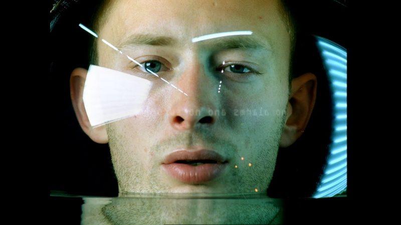 """Cancionero Rock: """"No Surprises"""" – Radiohead (1997)"""