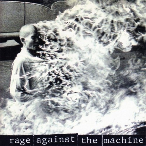 Rage-Against-the-Machine