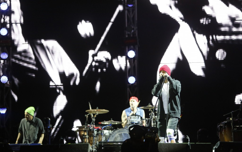 RedHotChiliPeppers_0285