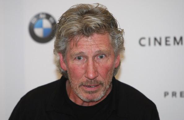 """Roger Waters: """"Empecé a componer una canción que podría ser la clave de al menos un disco más"""""""