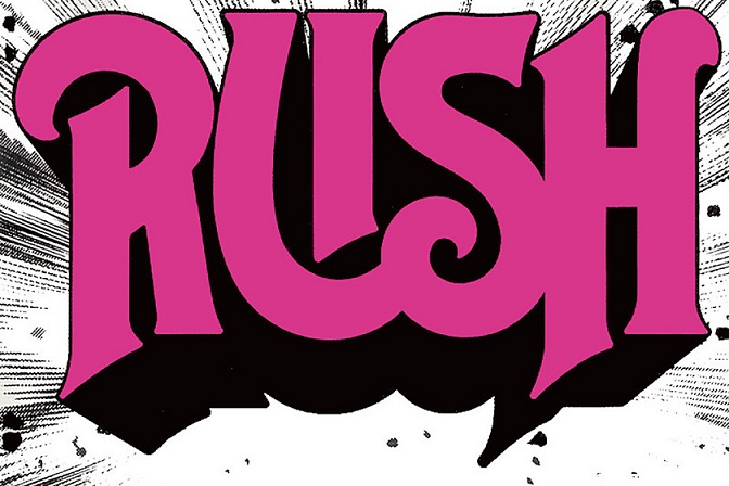 "Cancionero Rock: ""Working Man"" – Rush (1974)"