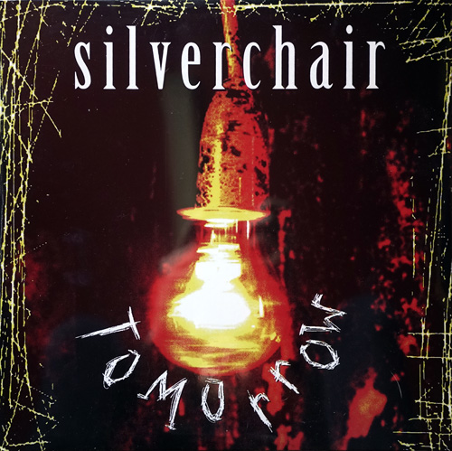 "Cancionero Rock: ""Tomorrow"" – Silverchair (1994)"