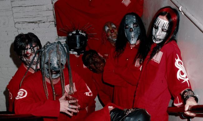 """""""Sin él no existiríamos"""": Slipknot rompe el silencio tras la muerte de Joey Jordison y emite comunicado y video en homenaje"""