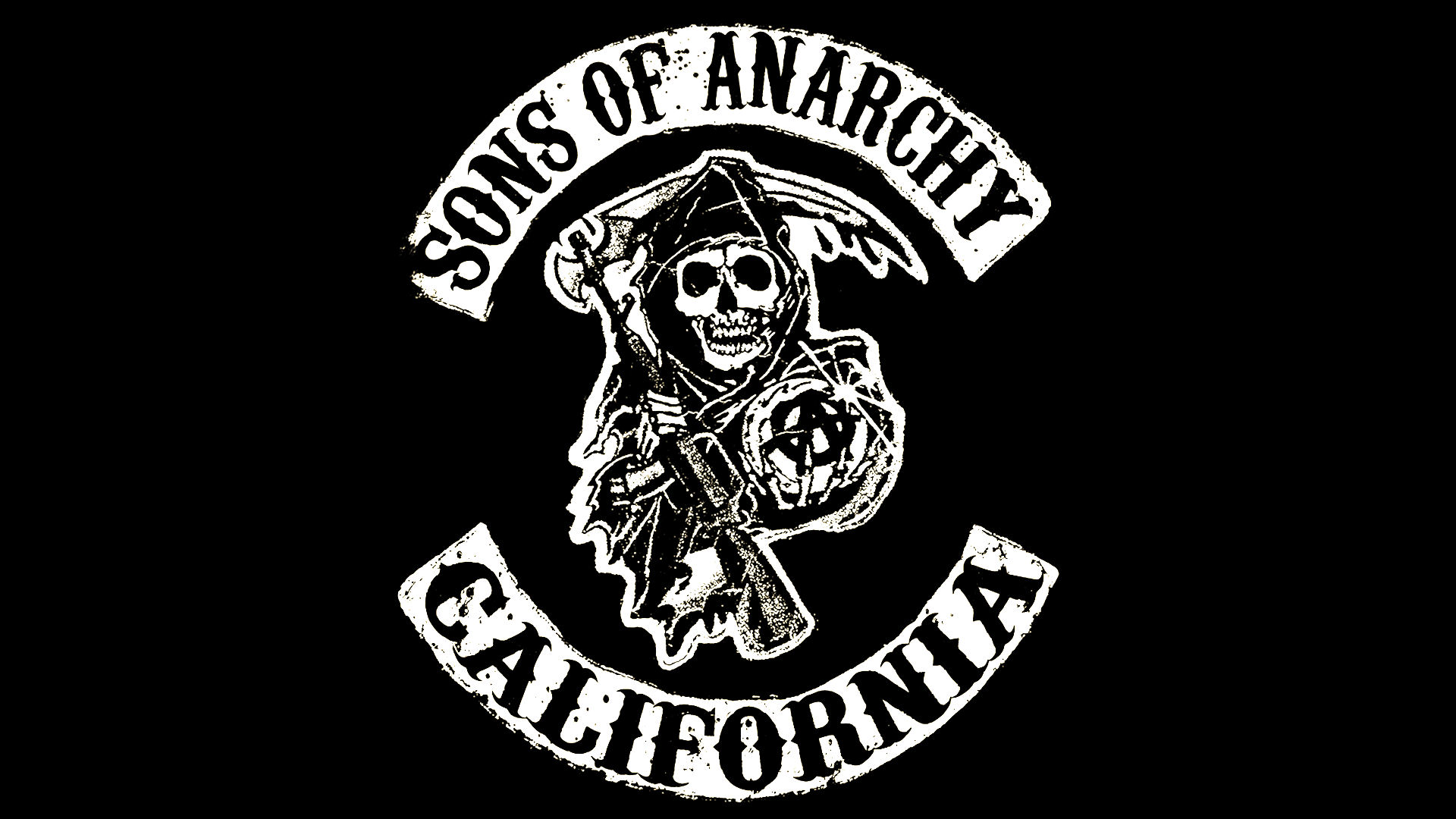 Tracklist selecto de Sons of Anarchy: La música que nos dejan los hijos de la anarquía