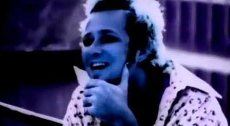 "Cancionero Rock: ""Interstate Love Song"" – Stone Temple Pilots (1994)"