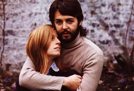 9 de abril de 1970: El día que Paul McCartney decidió dejar a The Beatles para siempre