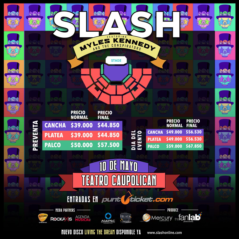 Slash-en-chile-precios