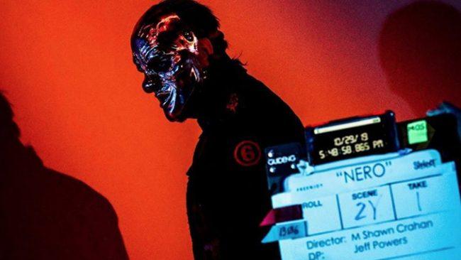 """Slipknot estrena nuevo video: mira el clip de """"Nero Forte"""""""