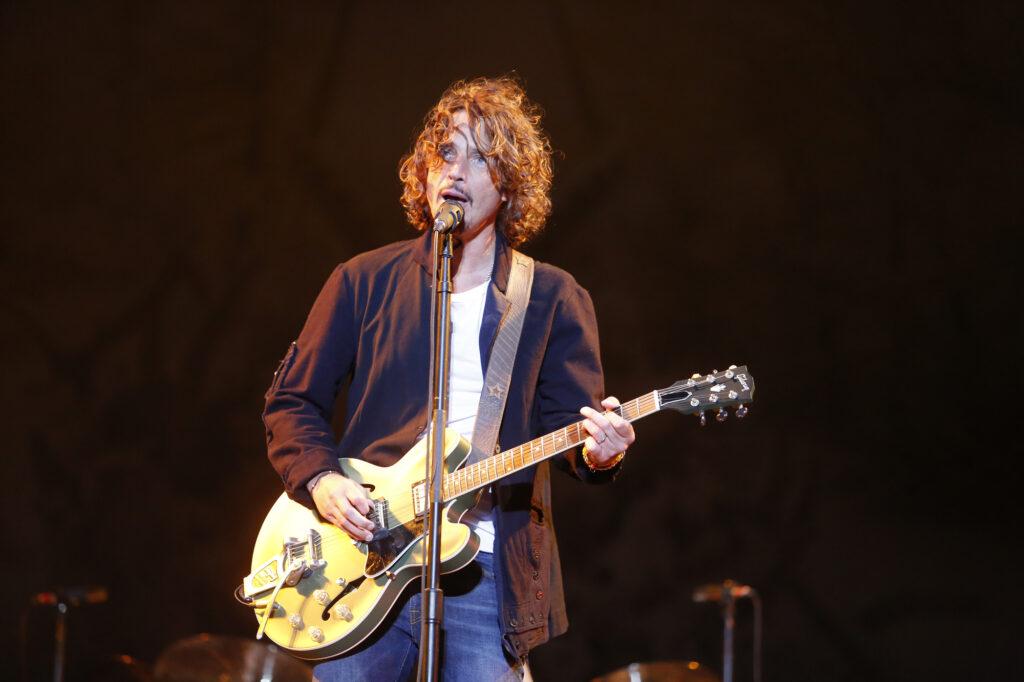 Soundgarden_1772