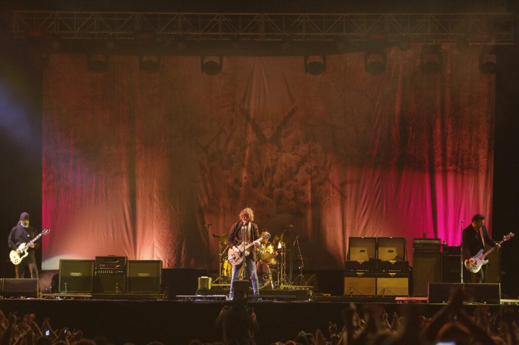 Soundgarden_1821A