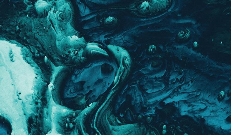 "Spiritbox – ""Eternal Blue"" (2021)"