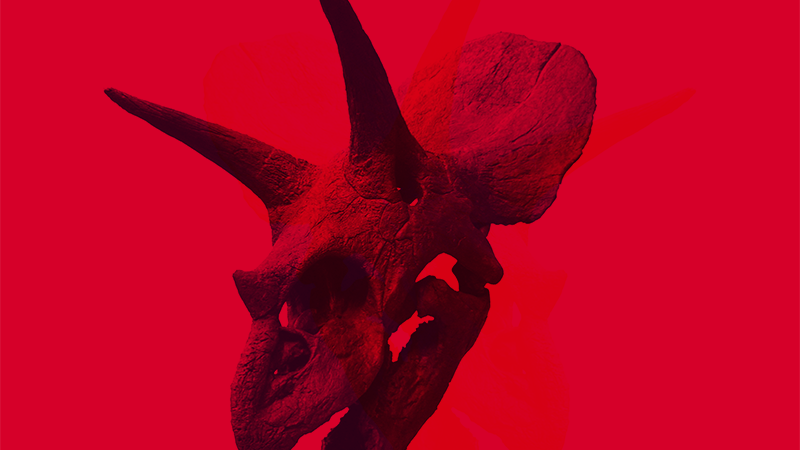 The Devils Put Dinosaurs Here: la solidez de la nueva etapa de Alice in Chains